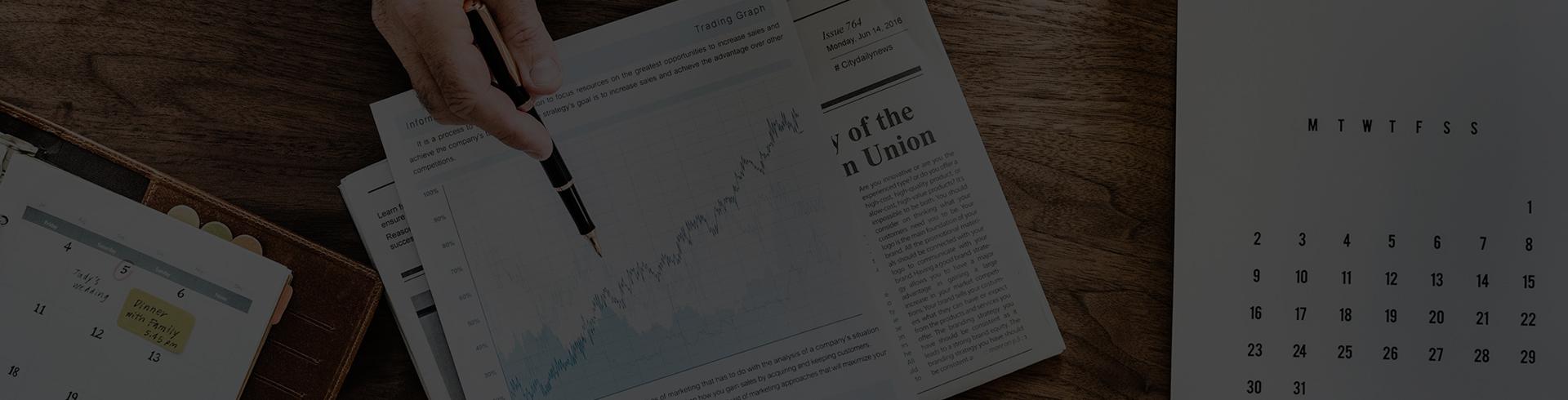 cerebra článok financie